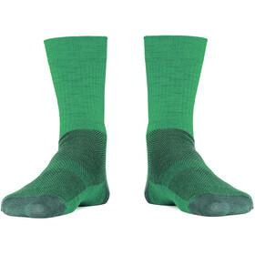 Röjk Hiker Merino Socks Unisex Gooseberry